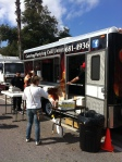 feb'11 foodtrucks 572